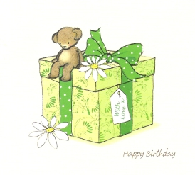 birthday-card-0007
